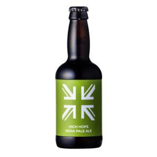 Brauerei-sutton-High-Hops-IPA-Bottle