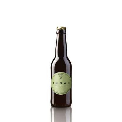 ODB - Bouteille Bière Innah 33cl