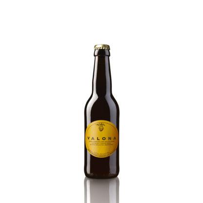 ODB - Bouteille Bière Valona 33cl
