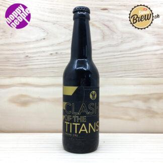 Hoppy_People Clash of the Titans Grand Cru