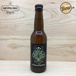 Keimling Ganja Beer