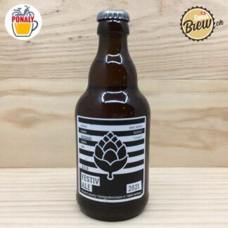 Ponaely Festiv Ale 2021
